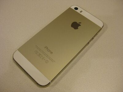 0000-iphone5s.jpg