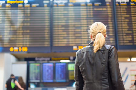 0000-young_woman_in_international_airport.jpg