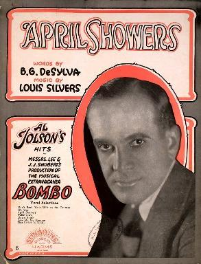 0002-april_showers_song.jpg