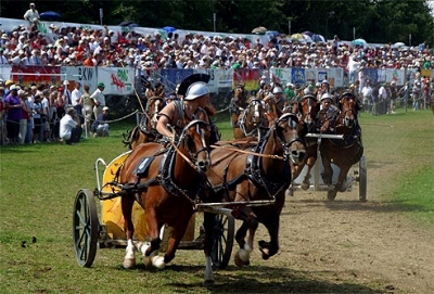 0041-chariot_racing.jpg
