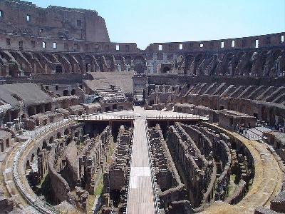 0041-colosseum_arena.jpg