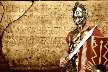 0041-gladiator.jpg