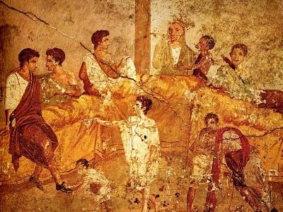 0045-pompeii_family_feast.jpg