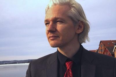 0060-julian_assange_1.jpg
