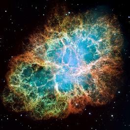 0071-crab_nebula.jpg