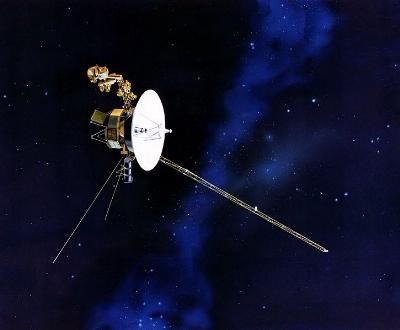 0090-z-voyager_spacecraft.jpg