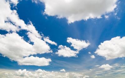 0107-blue_sky.jpg