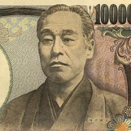 0108-10000_yen_yukichi_fukuzawa.jpg
