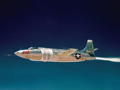 0118-bell_x-1a_in_flight.jpg