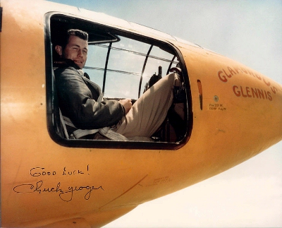 0118-chuck_yeager_x-1_color.jpg