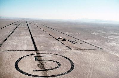 0118-edwards_afb_runway_5.jpg