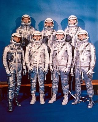 0118-project_mercury_astronauts.jpg