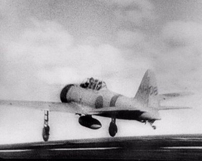 0118-zero_taking_off_Akagi_dec_1941.jpg
