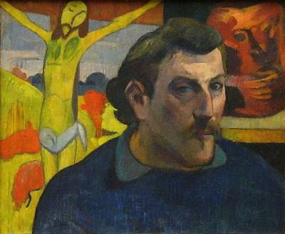 0126-gauguin_portrait_1889.jpg