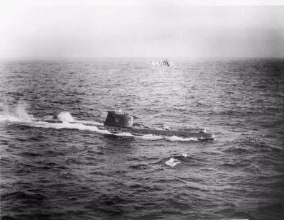 0131-soviet_b-59_submarine.jpg
