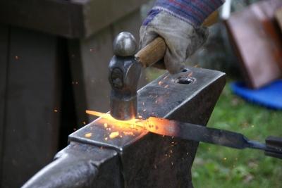 0136-blacksmith.jpg