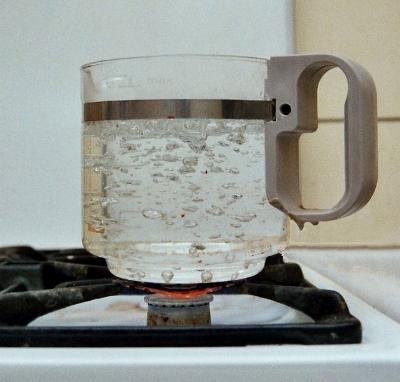 0137-boiling_water.jpg