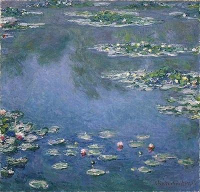 0138-monet_water_lilies_1906.jpg