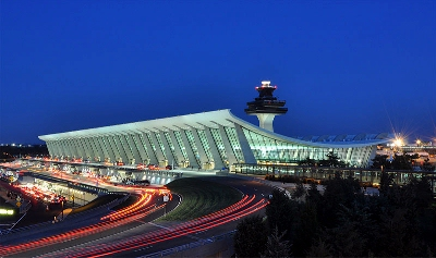 0148-washingron_dulles_international_airport.jpg
