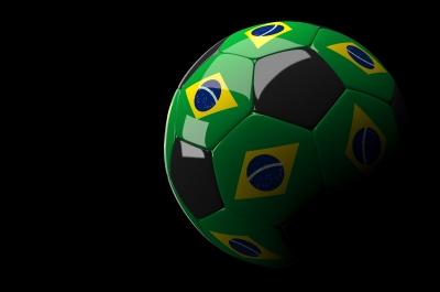 0154-brazil_soccer_ball.jpg