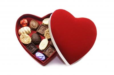 0179-valentines_chocolates.jpg