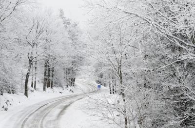 0180-snowy_road.jpg