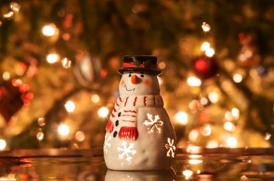 0186-festive_snowman.jpg