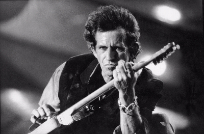 0190-keith_richards_rolling_stones.jpg