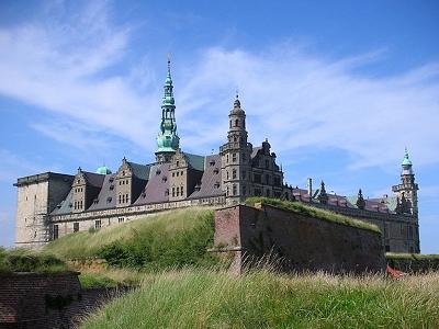 0194-kronborg.jpg