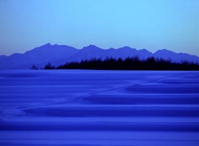 0196-snow_country.jpg