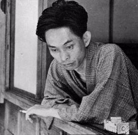 0196-yasunari_kawabata_1938.jpg