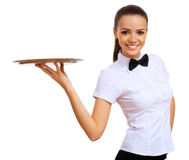 0212-young_waitress_in_a_white_blouse.jpg