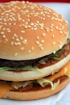 0244-big_mac_hamburger_croatia.jpg