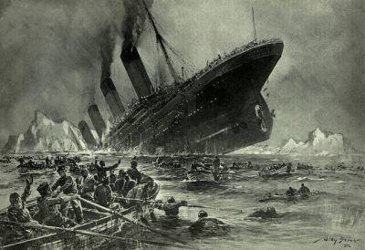 0258-der_untergang_der_titanic.jpg