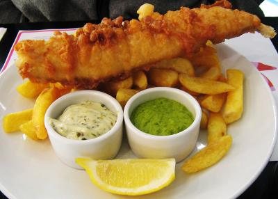 0280-fish_chips_and_mushy_peas.png