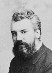 0334-alexander_graham_bell_and_family_cropped.jpg
