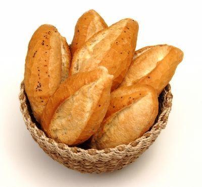 0359-bread.jpg