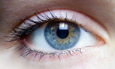 0361-iris-left_eye_of_a_girl.jpg