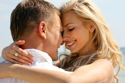 0388-romantic_couple_making_love.jpg