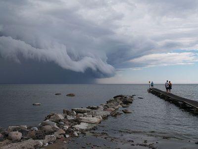 0397-cloud_cumulonimbus_at_baltic_sea(1).jpg