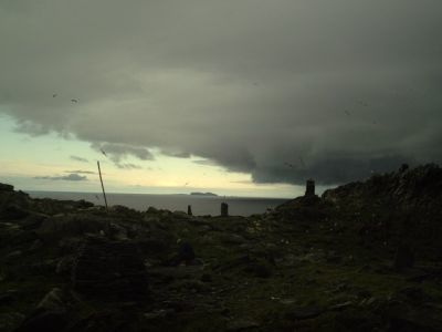 0397-gathering_storm_geograph.org.uk_1034222.jpg