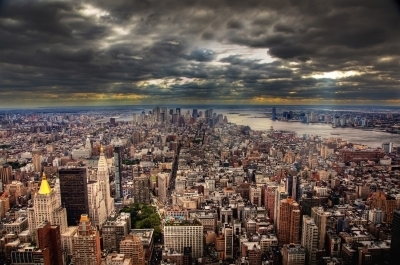 0397-new_york_city.jpg