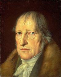 0405-hegel_portrait_by_schlesinger_1831.jpg