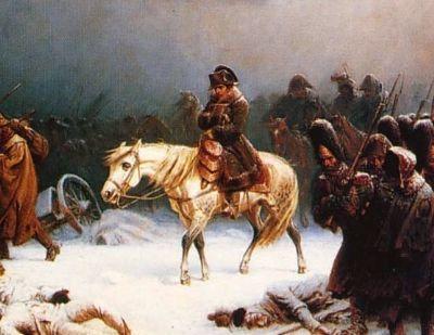 0405-napoleons_retreat_from_moscow.jpg