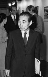 0416-kenzo_tange_1981.jpg