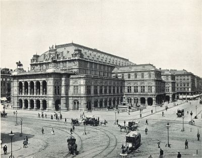 0433-staatsoper_(ca.1898).jpg
