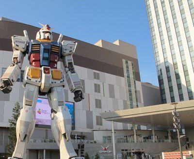0440-1_rx-78-2_gundam_ver_divercity_tokyo.jpg