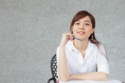 0453-portrait_of_thai_adult_businesswoman_beautiful_girl.jpg