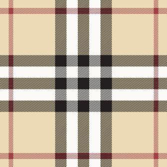 0454-burberry_pattern.jpg