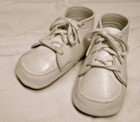 0458-classic_baby_shoes.jpg
